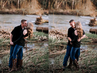 {Linda & Jason} Engagement session | Teresa Lopez Photography | Slideshow